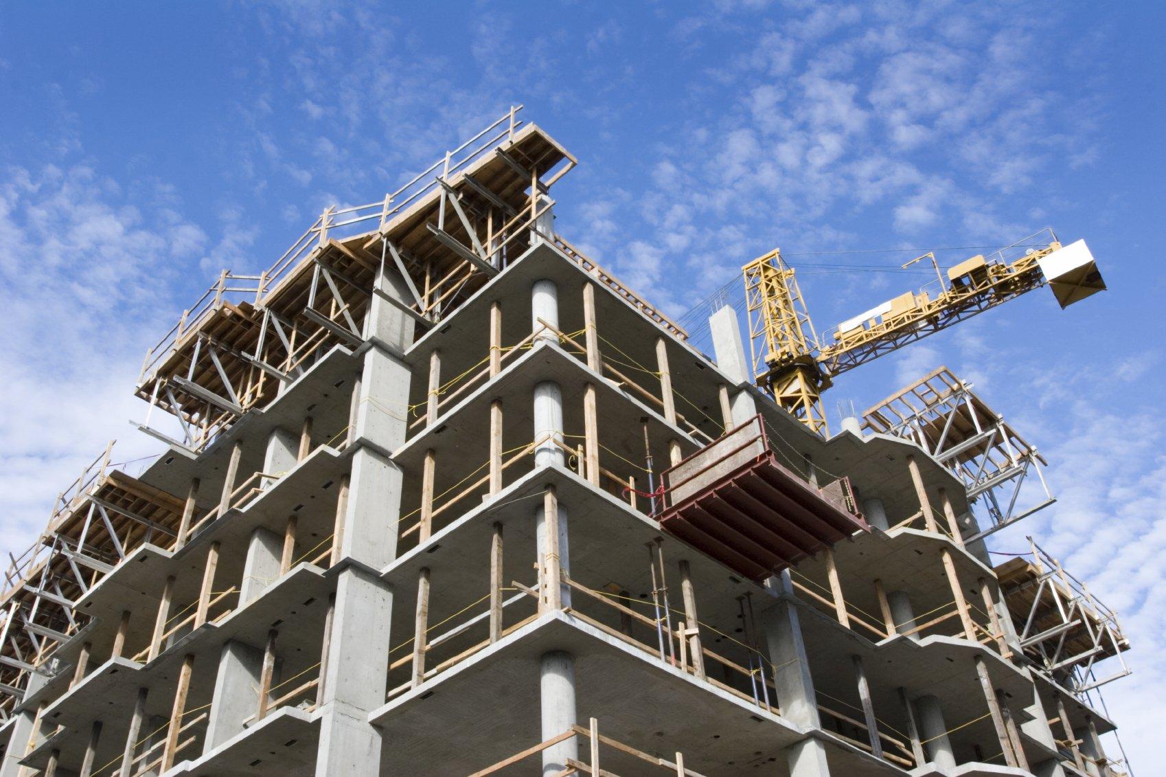 statybos-darbai