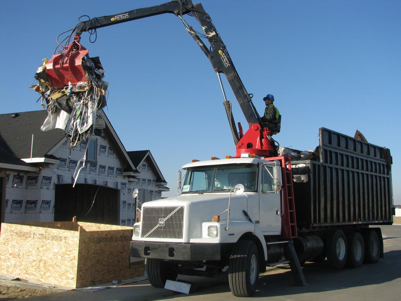 statybiniu-atlieku-isvezimas